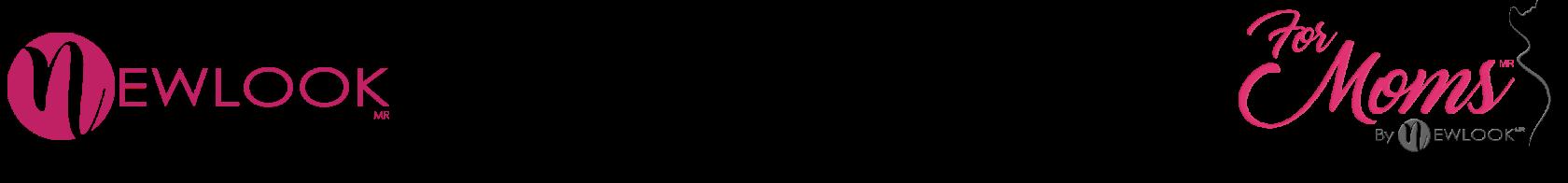 Vikari